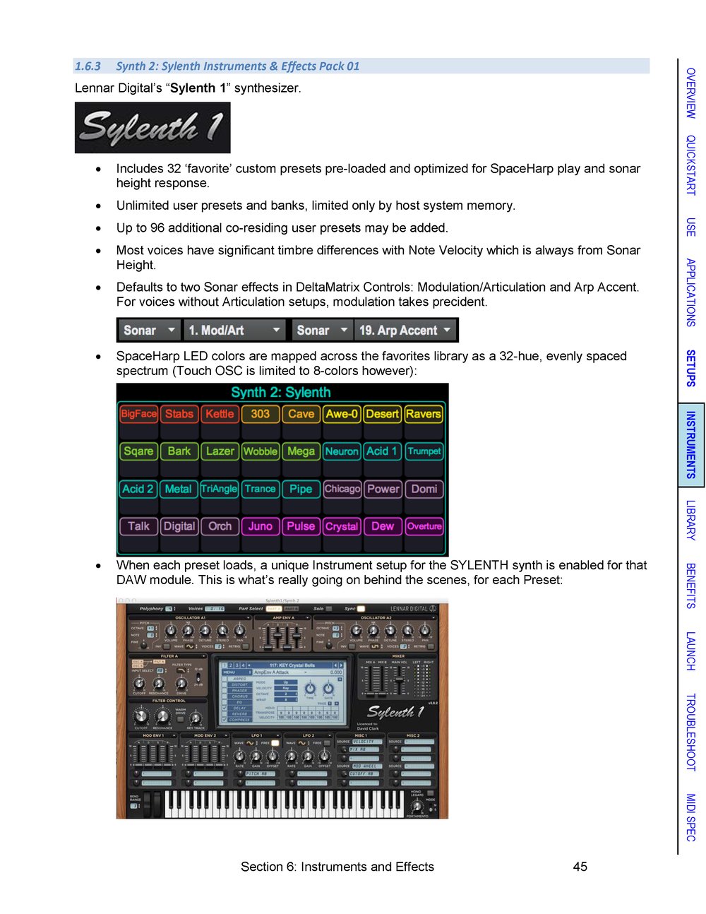 Sound_Galaxy_2_User_Guide_Oct-10-2017_released_Page_045.png