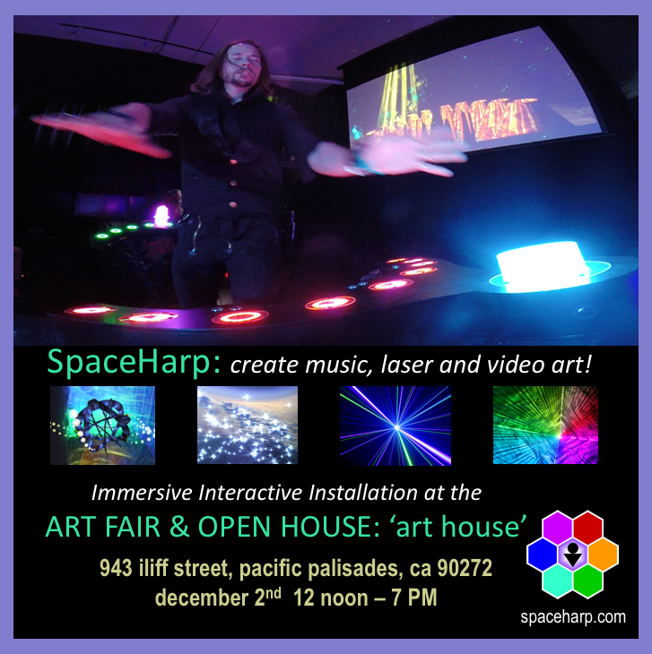 SpaceHarp_arthouse_flyer 2.png
