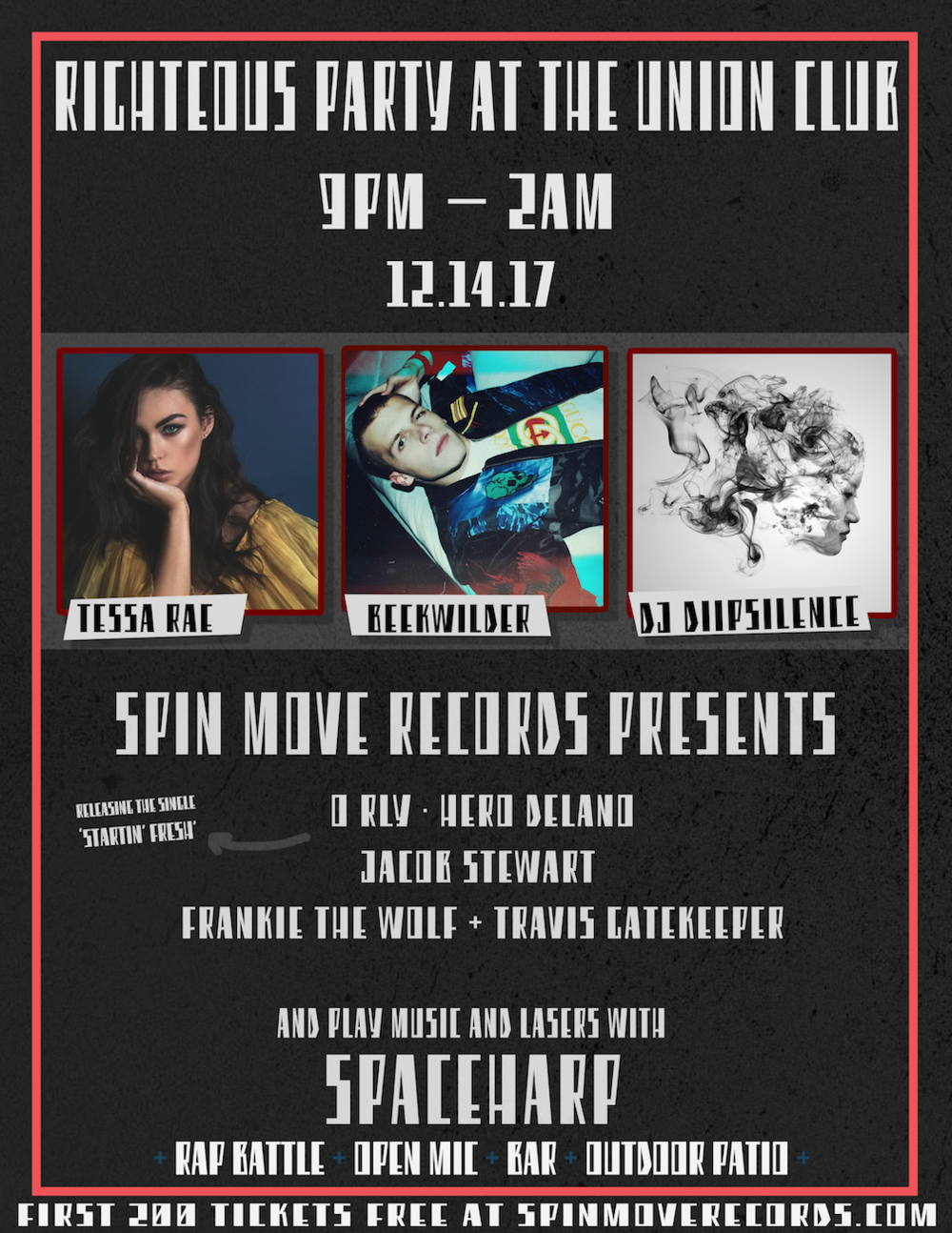 SpinMove_12-05-17b_flyer.png