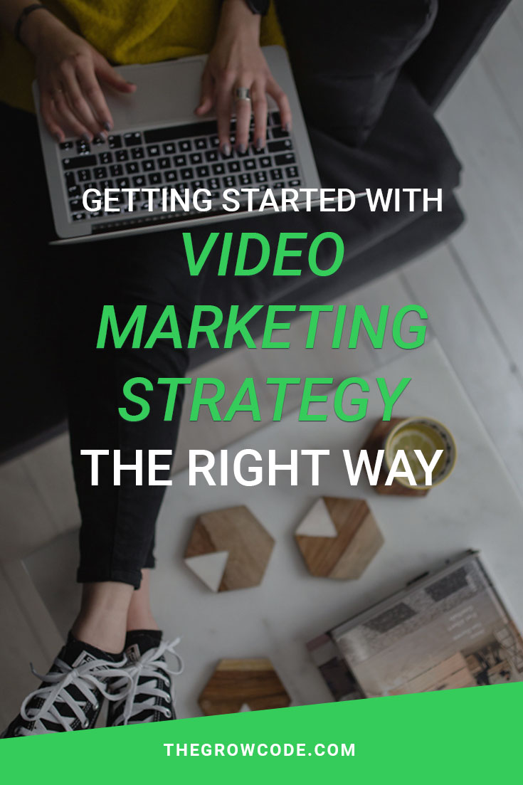 GettingStartedVideoStrategy