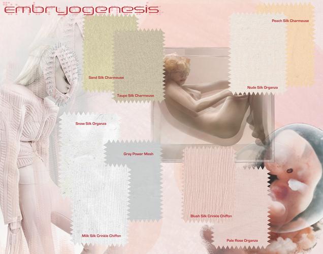 IVH-Portfolio-Fabrics.png