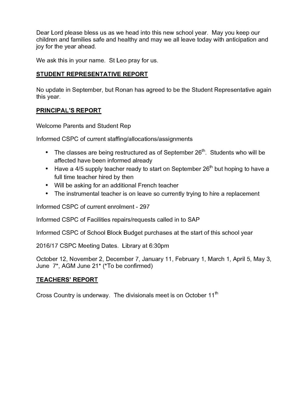 20160921_CSPC Minutes_Page_2.jpg