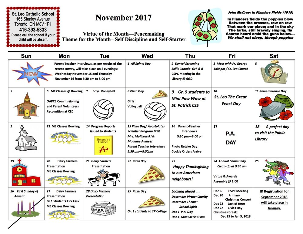 November 2017  CALENDAR  Updated  Nov 4.jpg