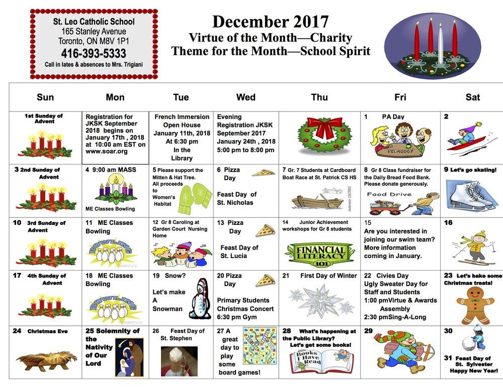December 2017  Calendar Dec 1.jpg