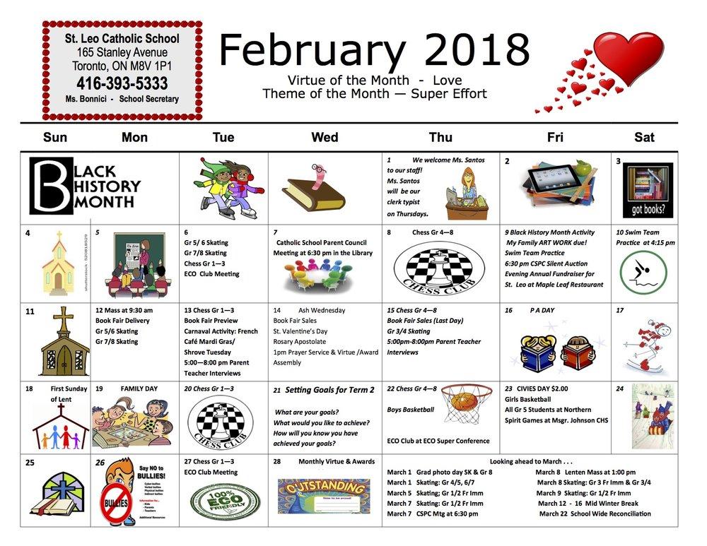 February 2018 Calendar 010218.jpg