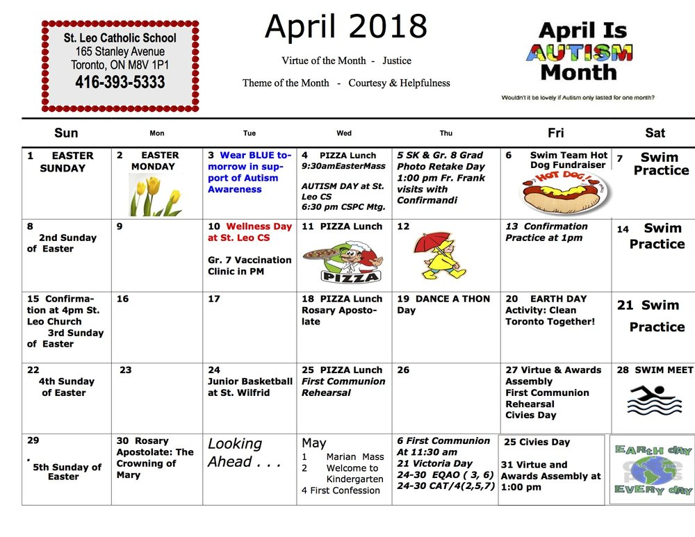 April 2018 Calendar 28 R.jpg