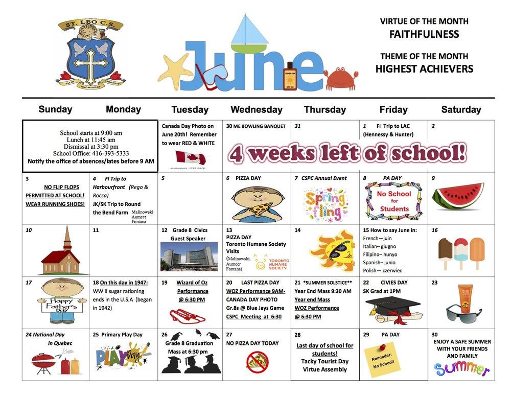 June 2018  Calendar.jpg