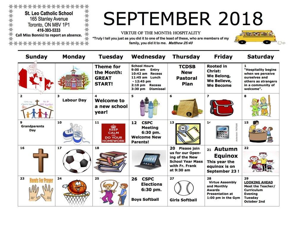 September 2018  Calendar.jpg