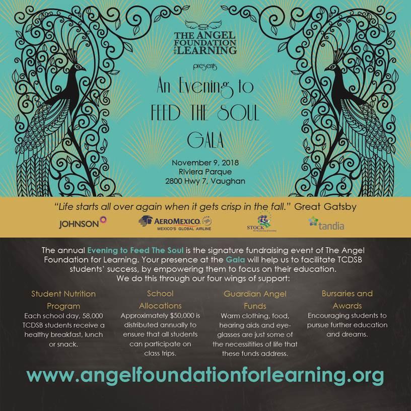 Angel Foundation for Learning Gala.jpg