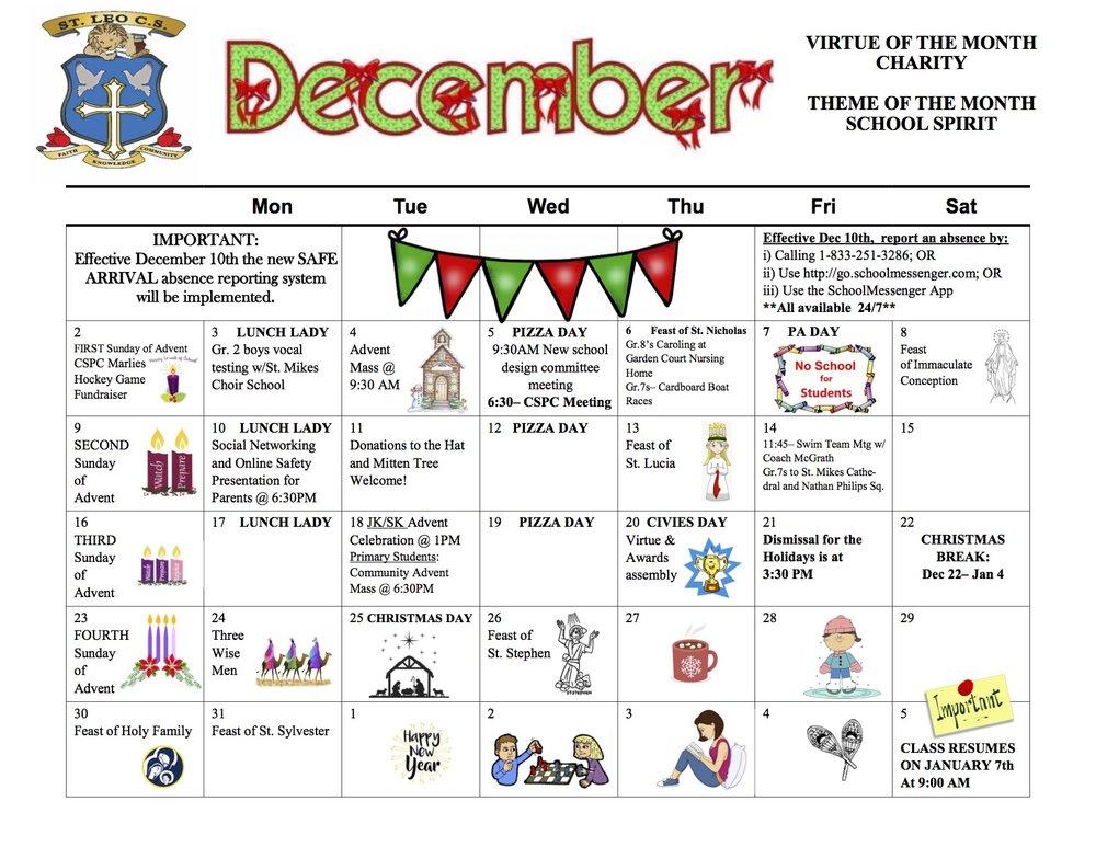 December Calendar PDF.jpg