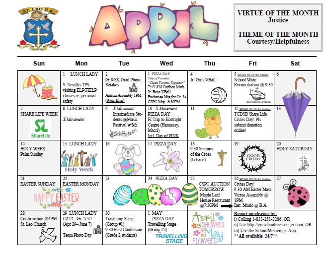 april 2019 calendar.png
