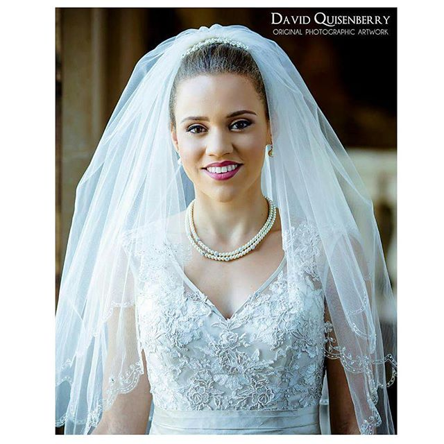 It was such an honor to be a part of Madi's special day and her bridal photoshoot.  Hair and makeup by me  #dfwweddings#dallasbrides#dallasweddings#weddinghair#wedding#bridalmakeup#bridalmakeupartist#glambycassmarie#davidquisenberryphotography#mckinneytx#weddingphotography#dfwweddings