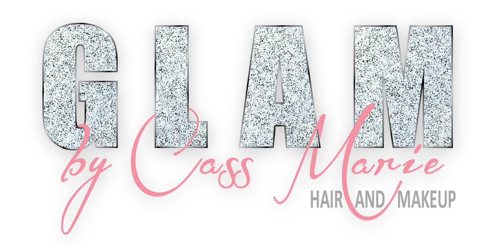 GLAM by Cass Marie