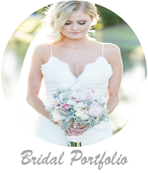Glam by Cass Marie Bridal Portfolio2.png