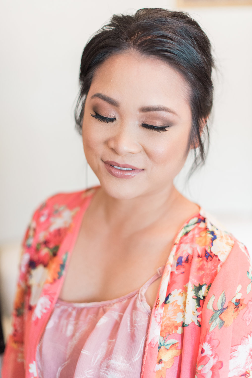 Glam by Cass Marie bridal makeup.jpg