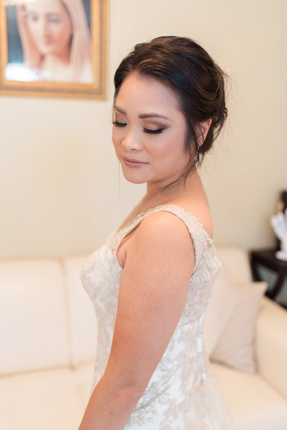 bridal hair dallas texas.jpg