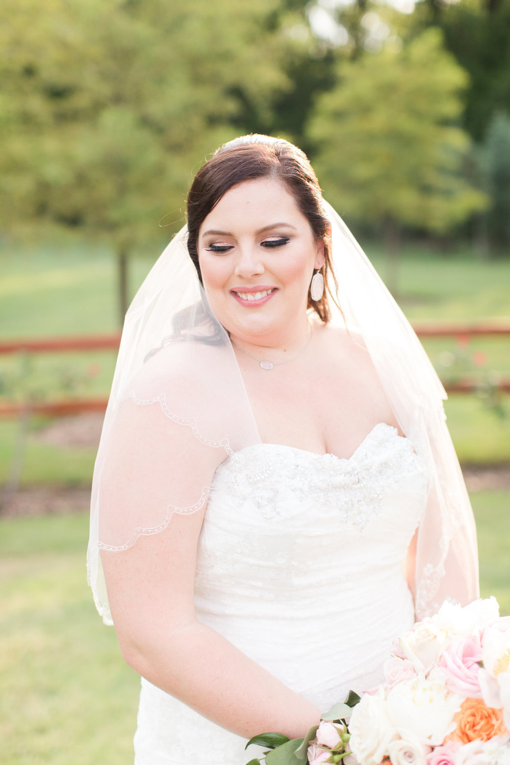 Glam by Cass Marie Bridal Makeup and Hair.jpg
