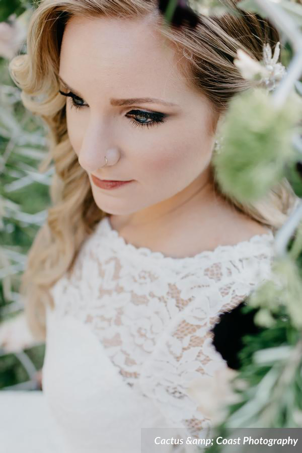 Bridal hair and makeup dallas texas.jpg