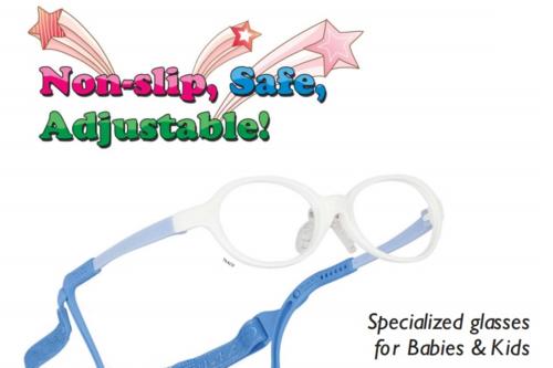 27db938a62 Tomato Glasses — Carlton Optometrist