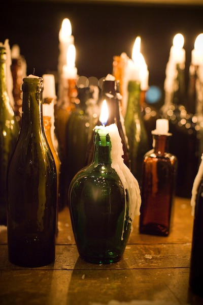 glass-bottles-3.jpg