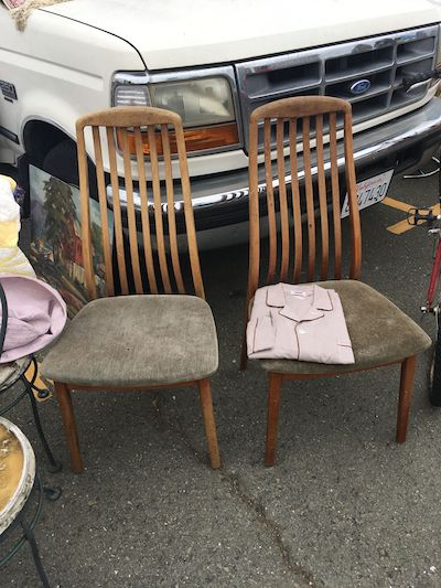 dining-chairs-2.jpg