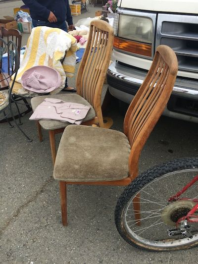 dining-chairs-1.jpg