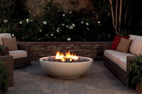 Mezzaluna Fire Bowl.jpg