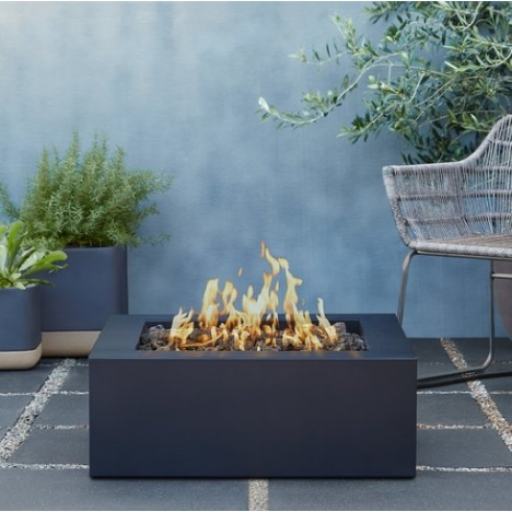 Bryon fire pit table .jpg