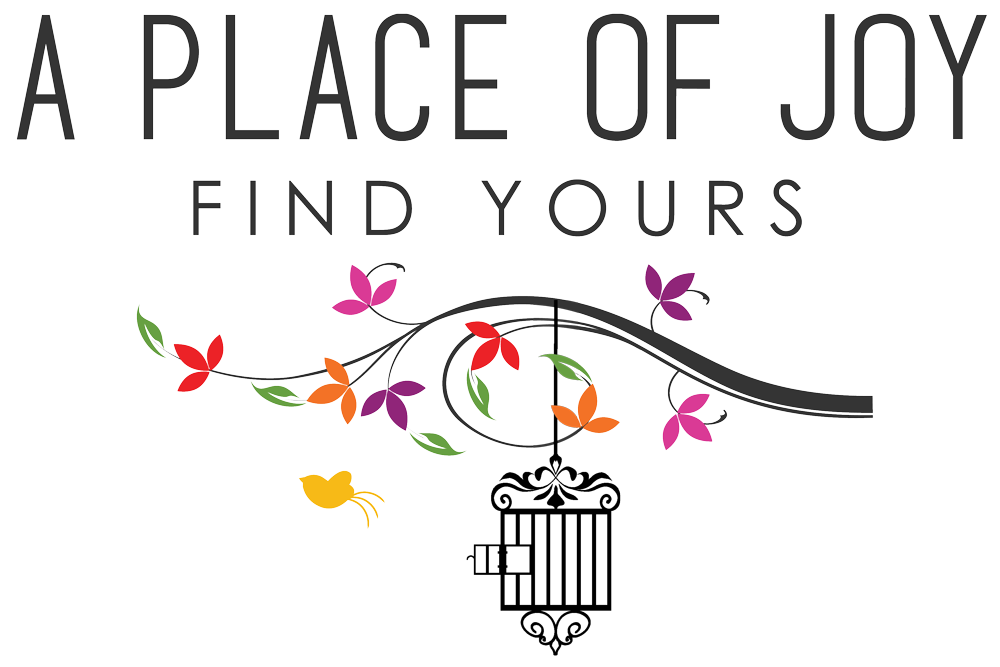 A Place of Joy