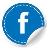 facebook-share.jpg