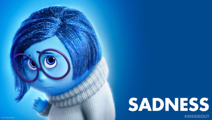 Sadness movie.png