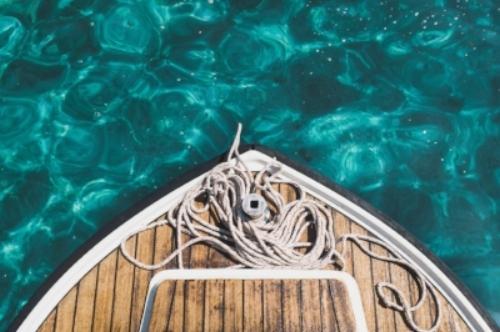 Boat water anchor-chris-lawton copy.jpg