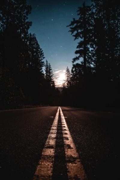 Open Road-jake-blucker copy.jpeg