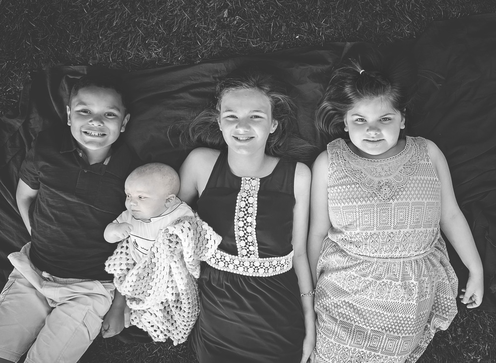 iniis-woods-park-westerville-family-photos.jpg