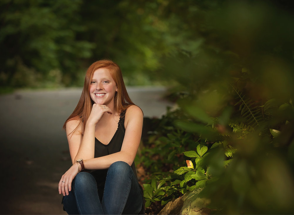 westerville-innis-woods-senior-pictures.jpg