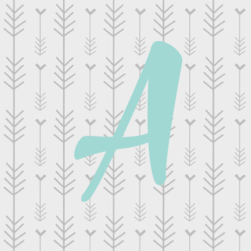 A-columbus photographer.jpg