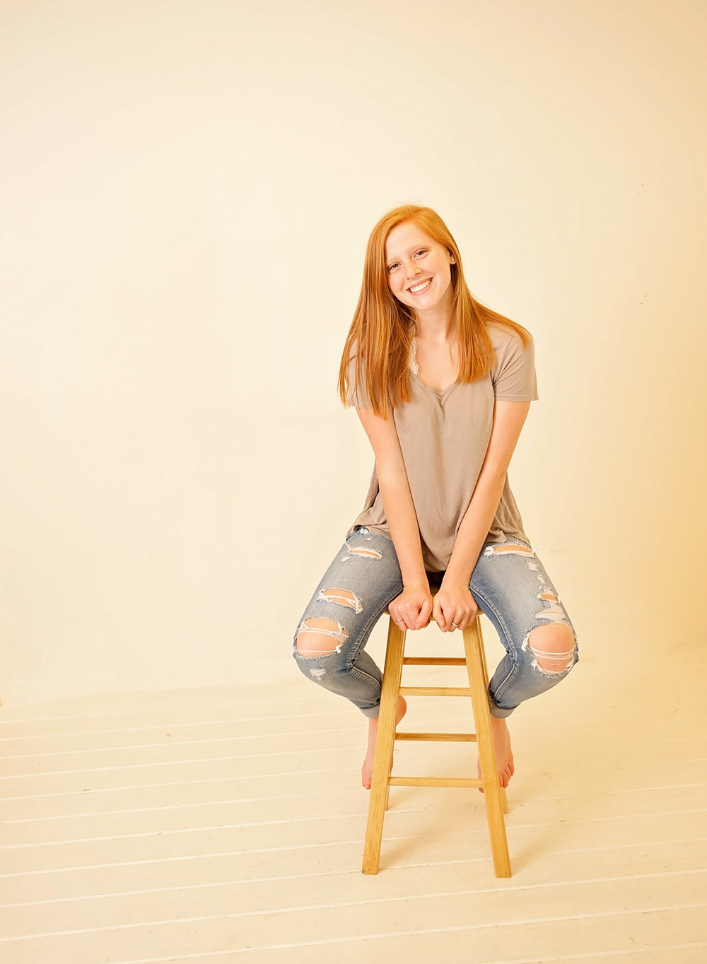 studio-senior-portrait-session-columbus-ohio.jpg
