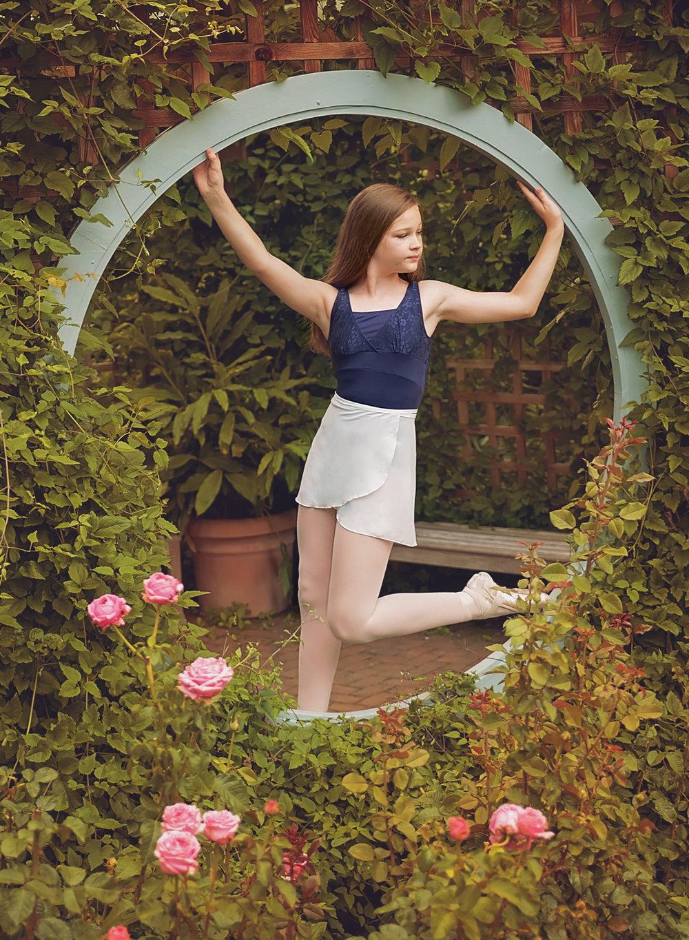 ballet-photos-innis-woods-westerville.jpg