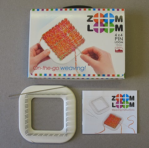 zoom-loom-box.jpg