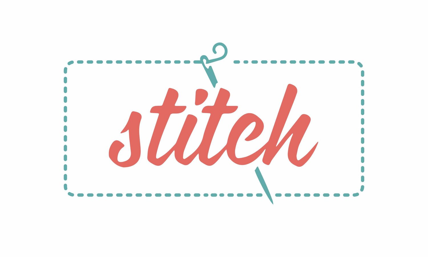 Little Stitch Studio