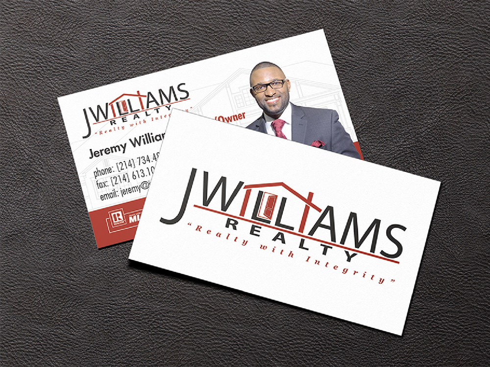 JW-BusinessCard_Artboard 2.png
