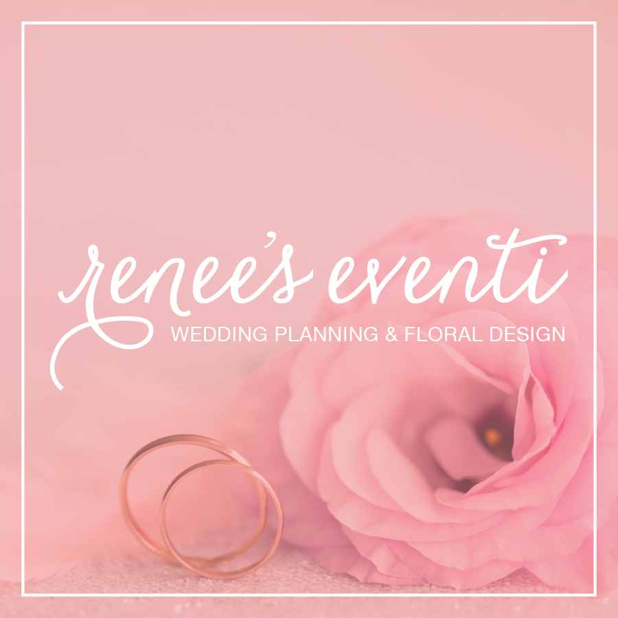 Renee's Eventi-NEW-01.png