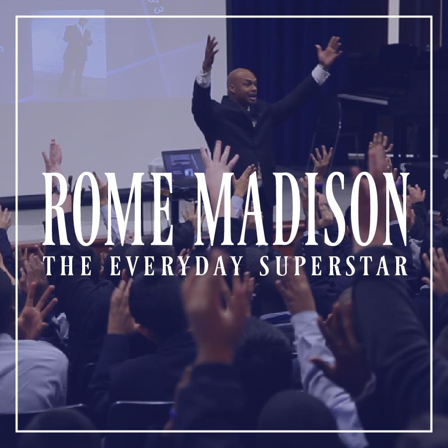 RomeMadison-01.png