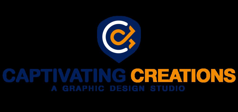 CC LOGO_Logo.png
