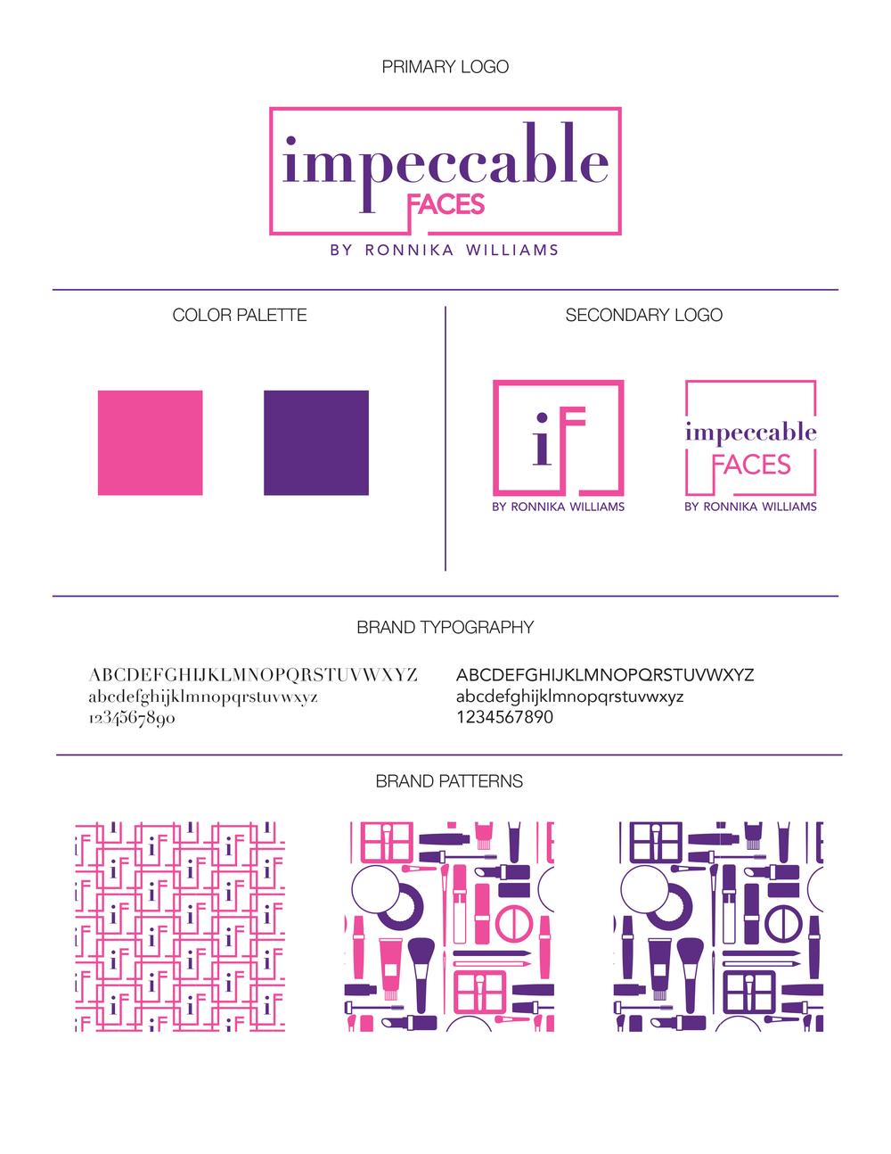 ImpeccableFaces-LogoGuide2.png