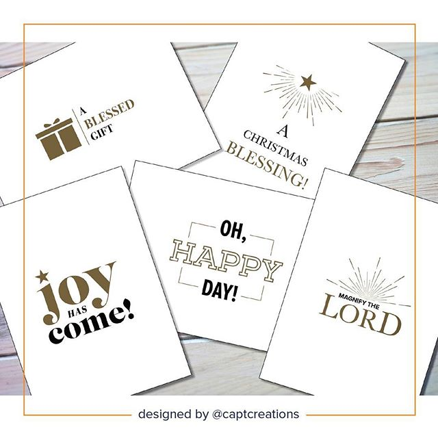 We love seeing our clients growing and thriving. Spread the Christmas spirit and head over to www.godsentgreetings.com and purchase a set of 10 Christmas cards for only $25. . . . . #design #designer #graphicdesign #graphicdesigner #designs #christ #christmas #christmascard #holiday #merrychristmas #christian #christiancard #godsentgreetings #graphicdesigners  #dallasdesign #dallasdesigner #dallasgraphicdesign #dallasgraphicdesigner #dallasblackdesigner #blackgraphicdesign #blackgraphicdesigner #blackgraphicdesigners