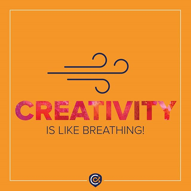 Breathe in...breathe out . . . . #design #designer #graphicdesign #graphicdesigner #designs #logodesigns #logodesigner #logos #graphicdesigners  #dallasdesign #dallasdesigner #dallasgraphicdesign #dallasgraphicdesigner #dallasblackdesigner #blackgraphicdesign #blackgraphicdesigner #blackgraphicdesigners #quote #qotd #graphicquote #graphicquotes