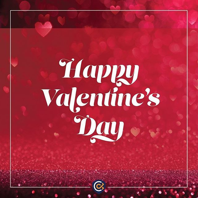 Cheers to love day . . . #love #valentinesday #valentine