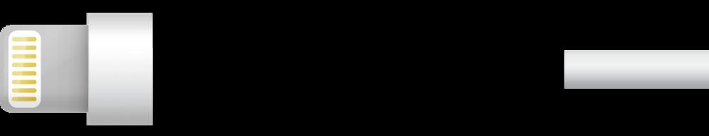sleevwireprotector