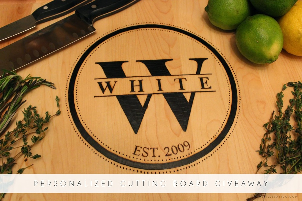 personalized-cutting-board-giveaway